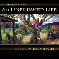 Unfinished Life, An (unused)