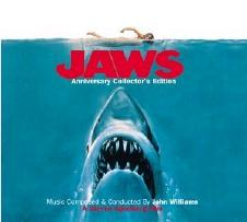 Jaws: Anniversary Collector