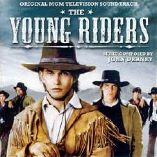 The Young Riders