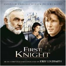 First Knight (complete)