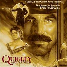 Quigley Down Under (complete)