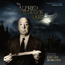 Alfred Hitchcock Hour, The - vol. 2