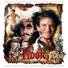 Hook (expanded)