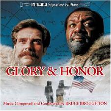 Glory & Honor