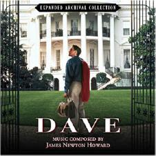 Dave (expanded)