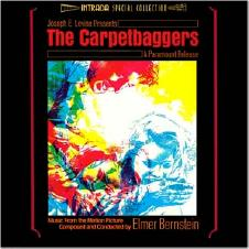 The Carpetbaggers