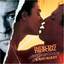 Indecent Proposal (complete)