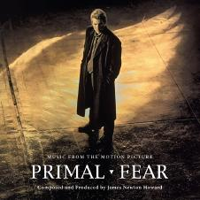 Primal Fear (expanded)