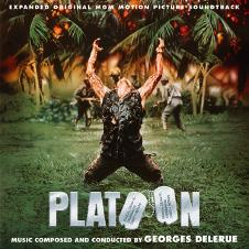 Platoon (expanded)